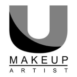 Ugne Make Up Artist
