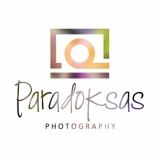 PARADOKSAS photography