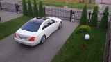 Mercedes benz s 400 HYBRID AMG LONG