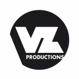 VZ Productions