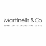 Martinėlis & Co