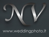 www.weddingphoto.lt