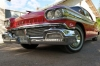 1958 m. Oldsmobile Super88