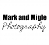 Mark and Migle photography