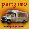 Partylimo Jums