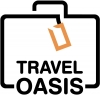 Travel Oasis UAB