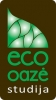 Eco oazė- SPA terapija