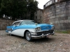 BUICK SPECIAL 1958