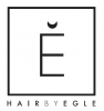 Hair By Egle