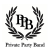 Private Part Band