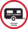 ReThink Escape Room
