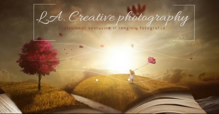 l.acreative.photographers@gmail.com