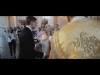 Karolina & Šarūnas Wedding Short Film