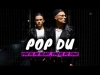 POP DU - You're My Heart, You're My Soul [Modern Talking - COVER]