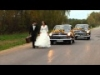 Karolina &Justinas wedding trailer
